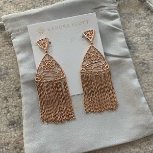 Kendra Scott Ana Earrings